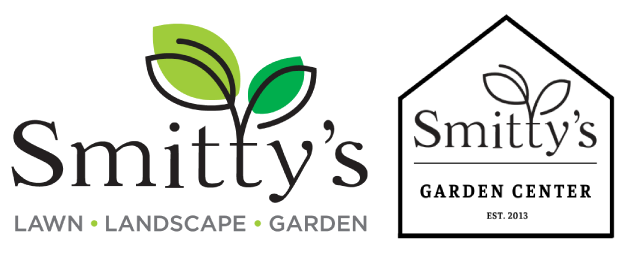 Smitty's Lawn and Landscape | Smitty's Lawn and Landscape